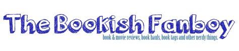 josiah-the-bookish-fanboy-banner