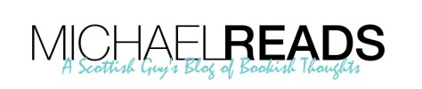 michael-reads-blog-banner