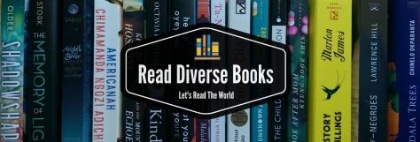 nazahet-read-diverse-books