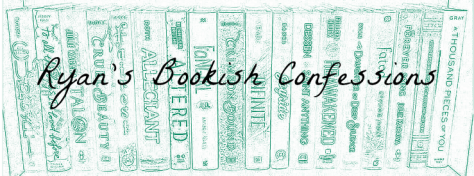 ryans-bookish-confessions-book-blog-banner
