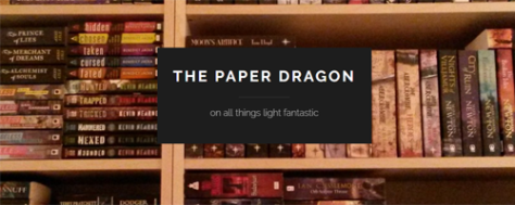 the-paper-dragon-book-blog-banner