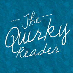 the-quirky-reader-book-blog-banner