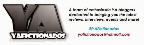 yafictionados-book-blog-banner
