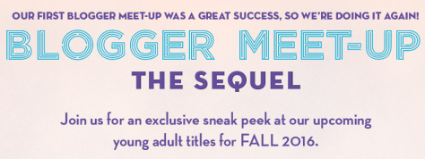 simon-and-schuster-canada-fall-preview-2016-banner