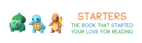 pokemon-tag-01starters