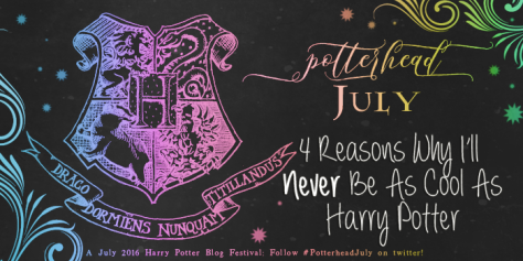 potterhead-july-diversity-with-text