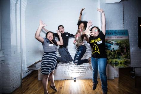 indigo-book-preview-group-photo-jump