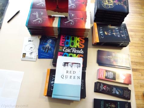 indigo-book-preview-table-spread-1
