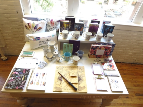 indigo-book-preview-table-spread-2