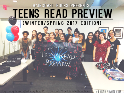 raincoast-books-winter-spring-2017-preview-banner