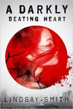 a-darkly-beating-heart-book-cover