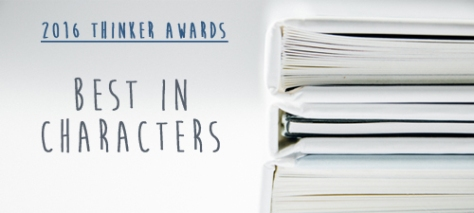 2016-12-27-2016-thinker-awards-best-in-characters