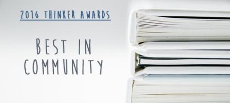 2016-12-27-2016-thinker-awards-best-in-community