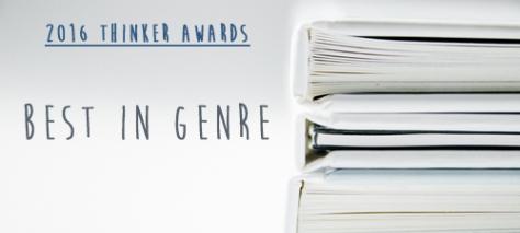 2016-12-27-2016-thinker-awards-best-in-genre