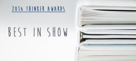 2016-12-27-2016-thinker-awards-best-in-show-jpg