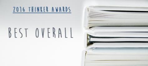 2016-12-27-2016-thinker-awards-best-overall