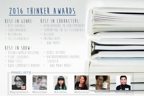 2016-12-27-thinker-awards-banner-final