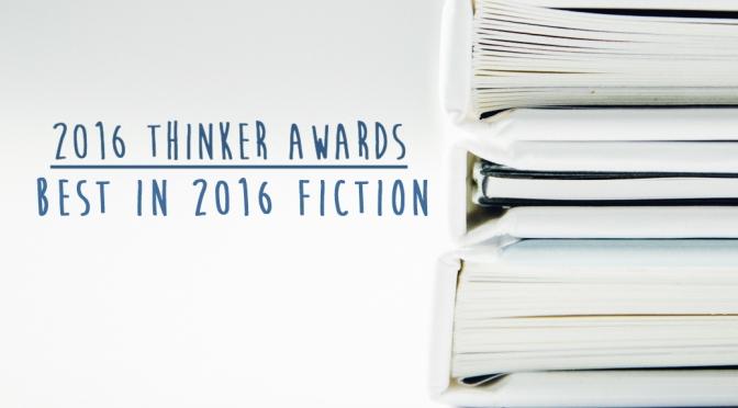 2016-thinker-awards-banner