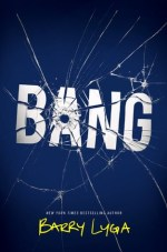 bang-barry-lyga-book-cover