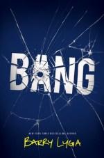 bang-barry-lyga-book-cover