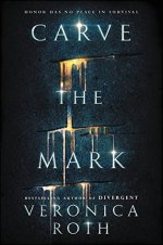 carve-the-mark-book-cover