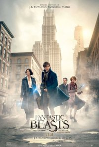 fantastic-beasts-movie-poster