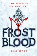 frostblood-elly-blake-book-cover