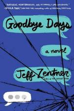 goodbye-days-jeff-zentner