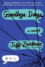 goodbye-days-jeff-zentner