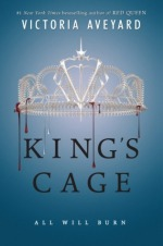 kings-cage-victoria-aveyard-book-cover