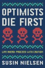 optimists-die-first-susin-nielsen-book-cover