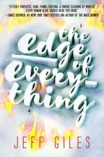 the-edge-of-everything-jeff-giles