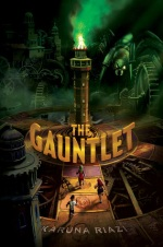 the-gauntlet-karuna-riazi