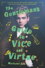 the-gentlemans-guide-to-vice-and-virtue