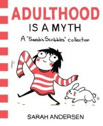 adulthood-is-a-myth-sarah-andersen-book-cover