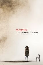 allegedly-tiffany-jackson-book-cover