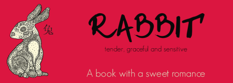 cny-zodiac-book-tag-rabbit