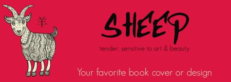 cny-zodiac-book-tag-sheep
