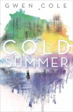 cold-summer-gwen-cole-book-cover