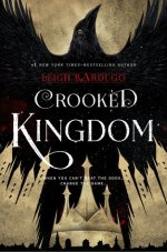 crooked-kingdom-leigh-bardugo-book-cover