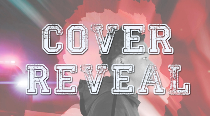 dear-martin-nic-stone-cover-reveal-banner