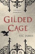 gilded-cage-vic-james-book-cover