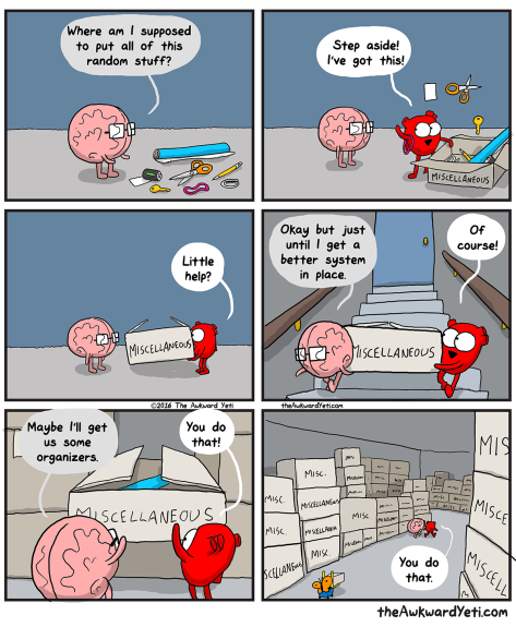 heart-and-brain-miscellaneous2