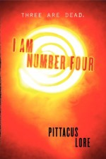 i-am-number-four-pittacus-lore-book-cover