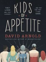 kids-of-appetite-david-arnold-book-cover