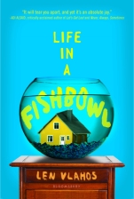 life-in-a-fishbowl-len-vlahos-book-cover