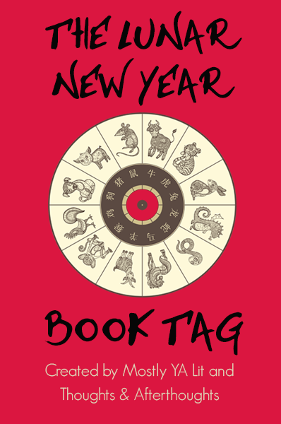 lunar-new-year-book-tag-myal-banner