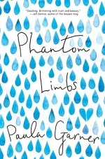 phantom-limbs-paula-garner-book-cover