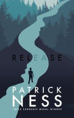 release-patrick-ness-book-cover
