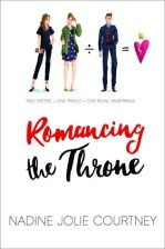 romancing-the-throne-nadine-jolie-courtney